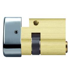 阿克苏换锁芯案例